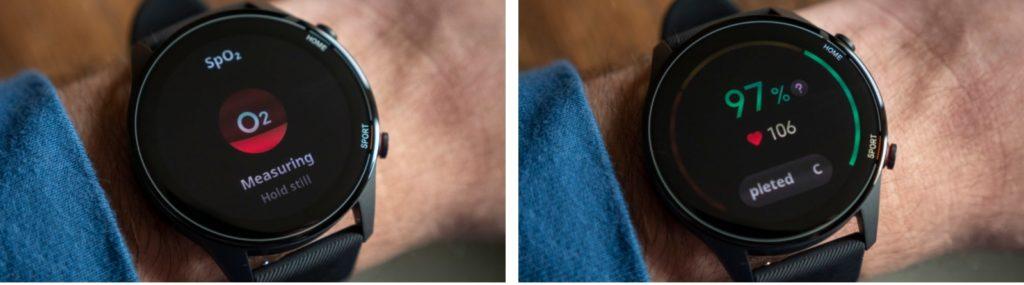 Mi-Watch-Spo2-酸素飽和度測定